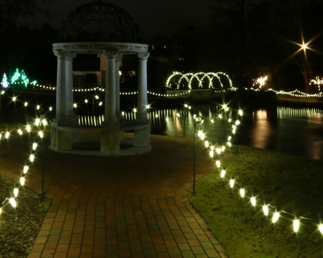 Hopeland Gardens Christmas Lights 2020 Hopeland Gardens Aiken Sc Christmas Lights 2020 Best | Rffzgd