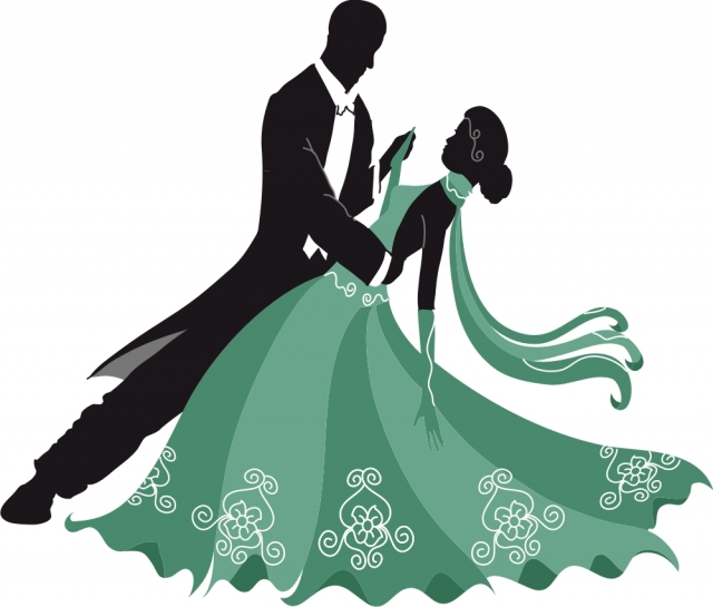 how to ballroom dance for beginners