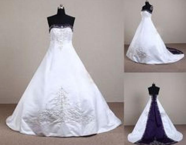 Charlottes bridal mini bridal for Wedding dresses la crosse wi