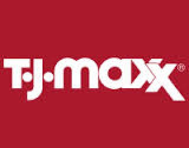 Tj Maxx Visit Aiken Sc
