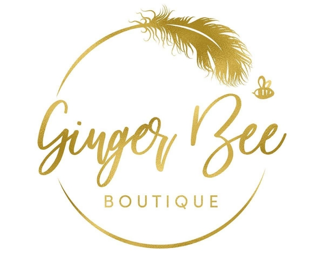 Ginger Bee Boutique