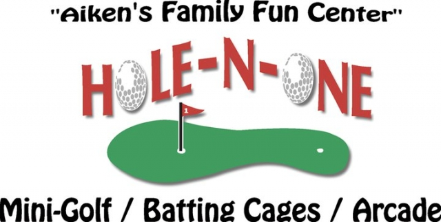 HOLE-N-ONE Family Fun Center