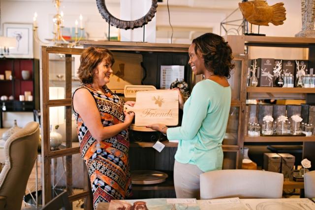 Nandina Home & Design - Visit Aiken SC