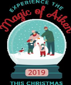 holiday-logo